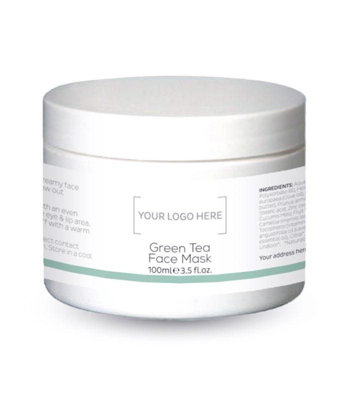 Green-Tea-Face-Mask-Mockup-B-689x800
