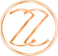 ZY ROSE GOLD LOGO.png