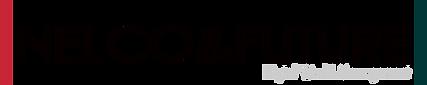 NELCO AND FUTURE Digital World Management