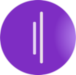 2020 Nelco and Future logo.png
