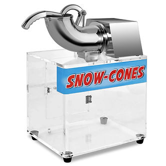 SNOW CONE MACHINE.jpg