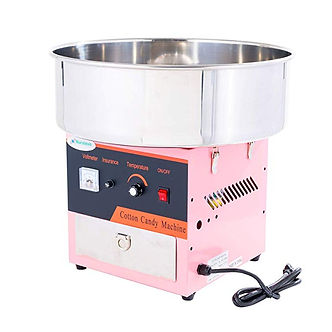 Cotton Candy Machine.jpg
