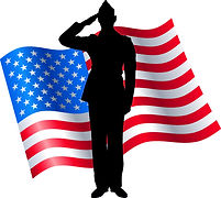 armed-forces-clipart-40.jpg