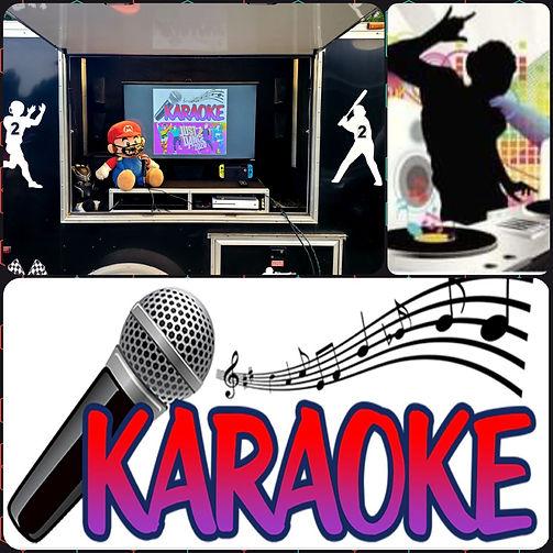karaoke dj.jpg