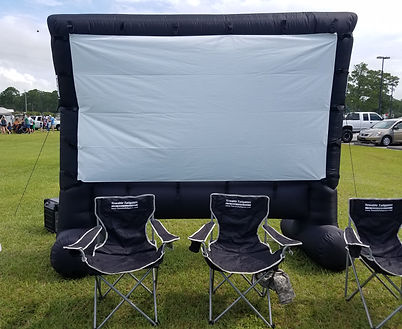 inflatable screen.jpg
