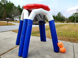 Basketball Inflatable.jpg