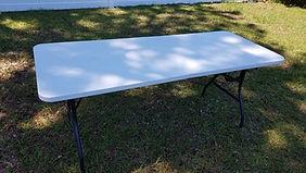 Rectangle Table.jpg