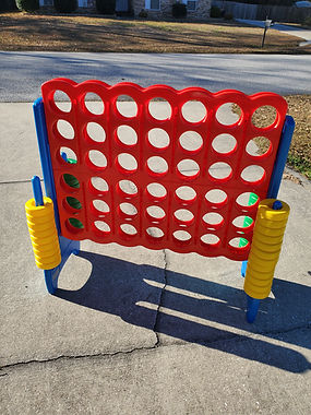 GIANT CONNECT 4 RED.jpg