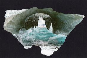 Glacial Frontier