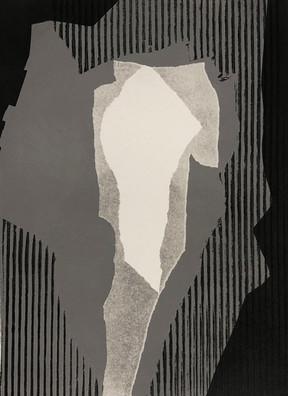 Untitled (Cave I)