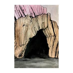 Entrance (Vik)