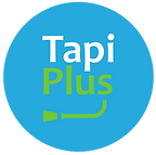 Tapiplus contacto