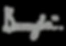 BunnyLou Logo.png