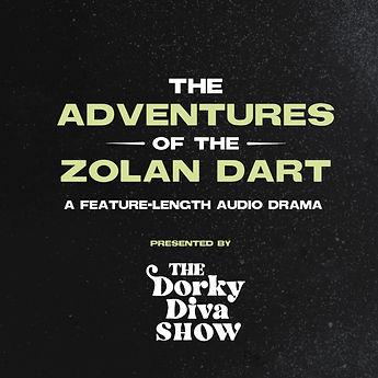 Zolan Dart Update.jpg