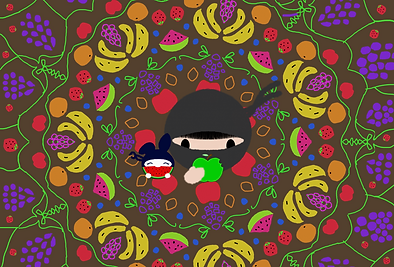 ninja 6_ver 4(expanded fruits).png