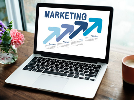 15 Marketing Terms Everyone Should Know