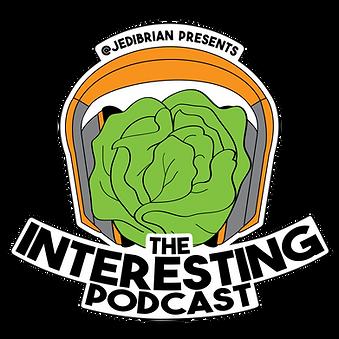 TheInterestingPodcast_logo_v2_HiRes.png