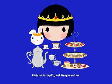 tea musing 7.png
