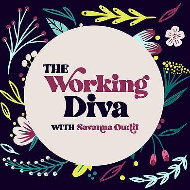 Working Diva Logo Small.jpg