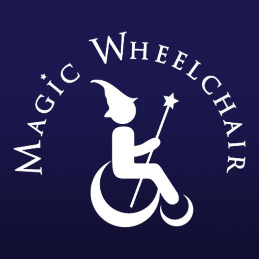 MWC logo round white lock up  (1).jpg