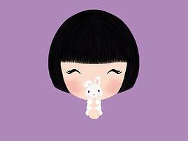 Friends_Bunny-Loulou.jpg