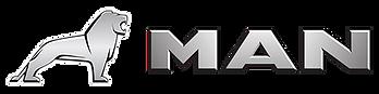 Ремонт и обслуживание MAN TGX EURO 6 в минске