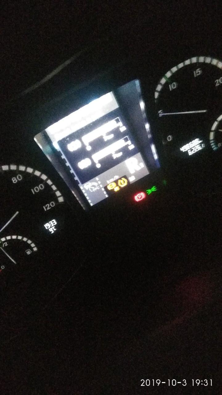 AdBlue Off Mercedes-Benz Actros MP4 EURO 6