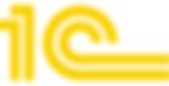 1c-logo.png