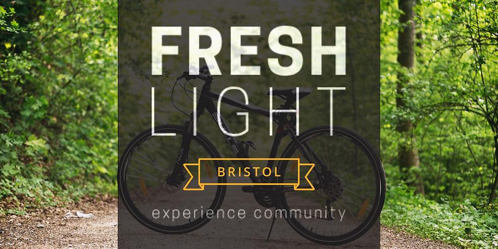 Summer Socials: Somerset Cycle