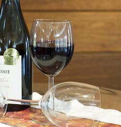 Glass Wine 350ml $.88_edited