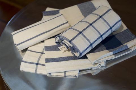 Tea Towel $.99c
