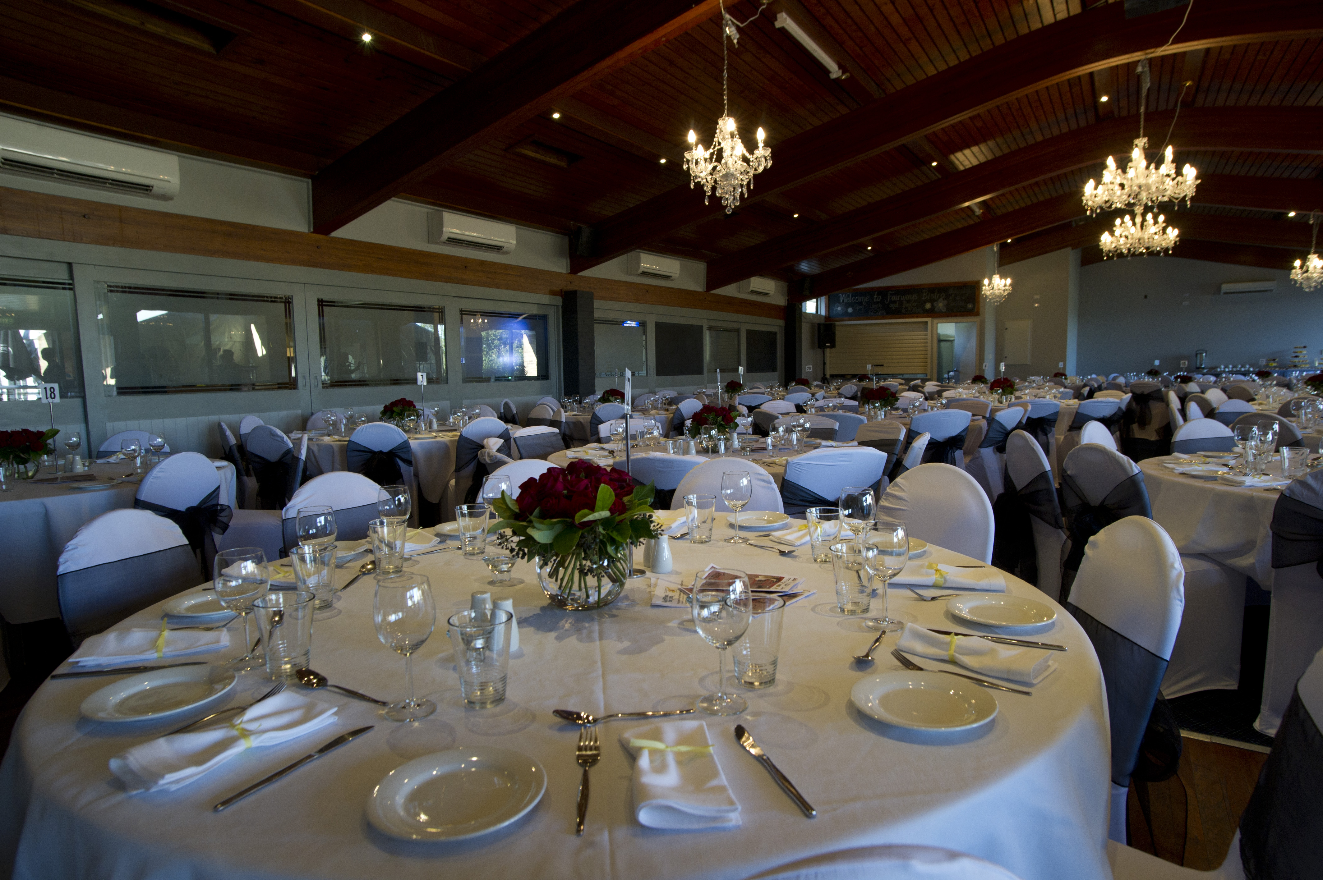 The Event Storeroom Party Hire, Scone NSW