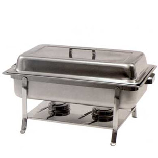 Chafing Dish $55