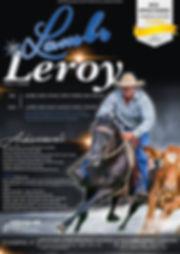 Lambs Leroy.jpg