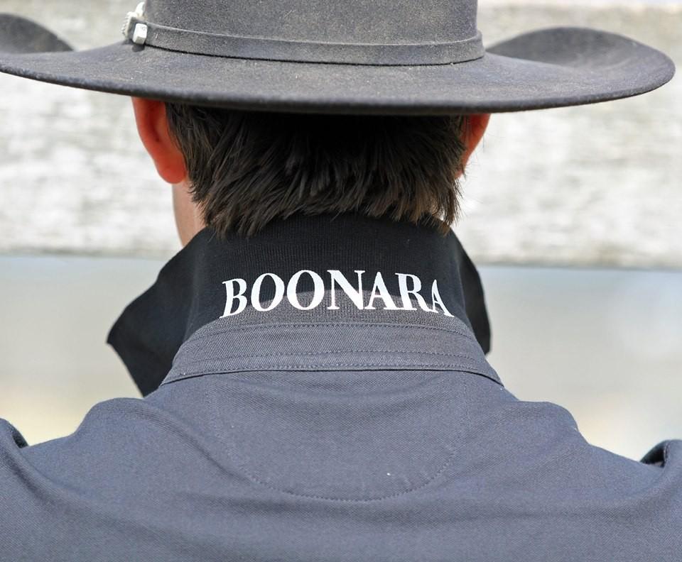 Merchandise Boonara 5