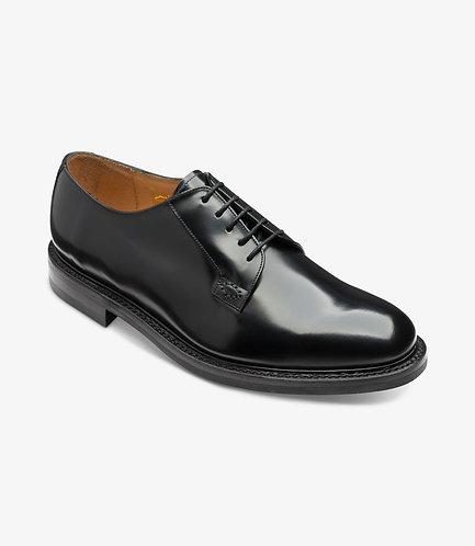 Loake Waverley | Leather
