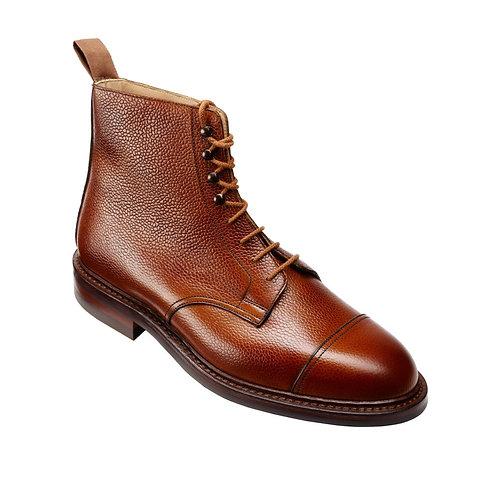 CROCKETT & JONES Coniston   Leather