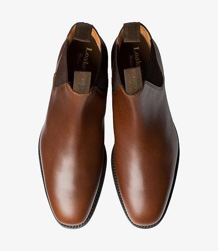 Loake Chatsworth | Leather