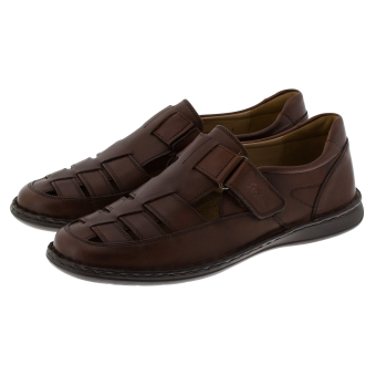 SIOUX  Elcino | Leather
