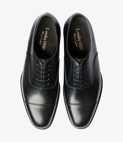 Loake  Aldwych | Leather