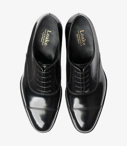 Loake Elgin | Leather