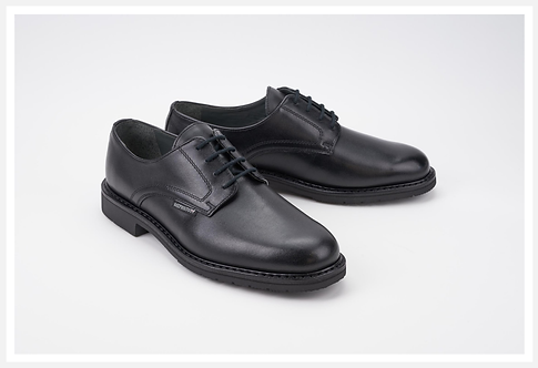 MEPHISTO Marlon | Leather