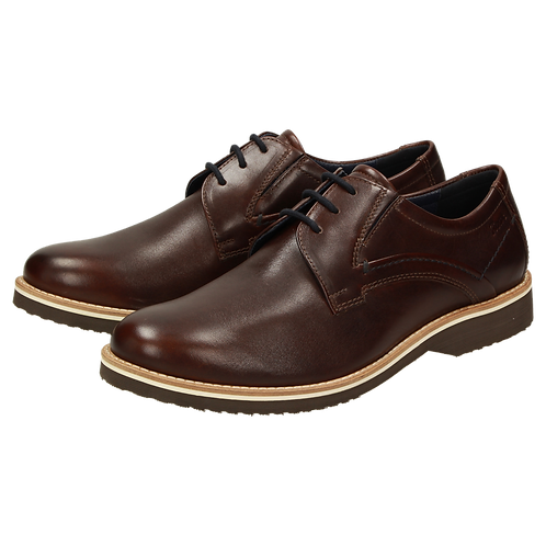 SIOUX  Dilip 707 | Leather