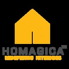 Final-Logo_HOMAGICA.png