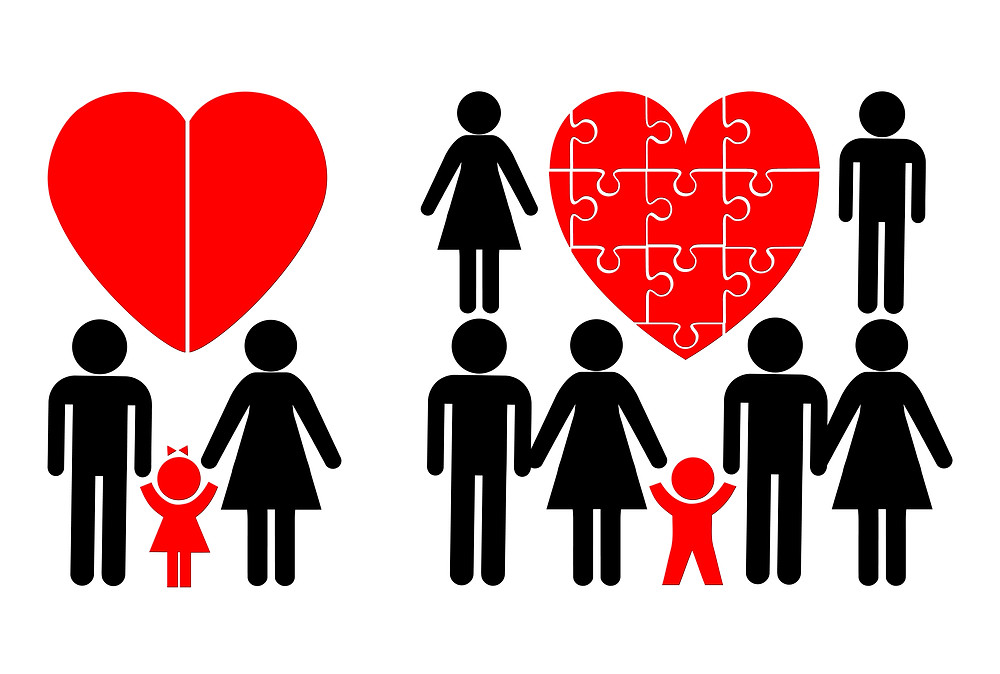 blended family estate planning court will attorney hub law group south shore massachusetts