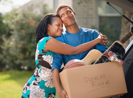 Don't Let Your Kids Move Out Without Signing These Documents