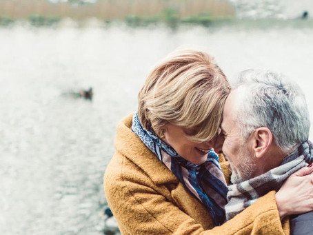 Remarrying In Midlife? Avoid Accidently Disinheriting Your Loved Ones
