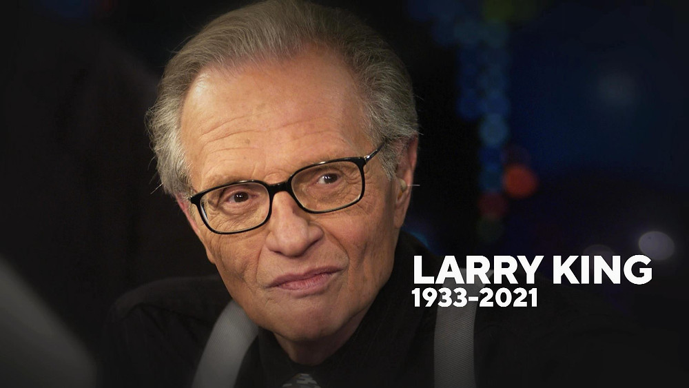 larry king passed away without an estate plan death divorce lessons we can learn