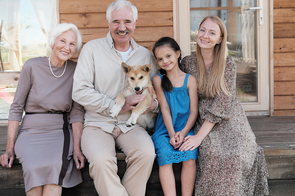 what happens if you die without a will estate planning inheritance guardianship