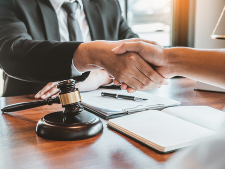 5 Questions To Ask Before Hiring An Estate Planning Lawyer—Part 2
